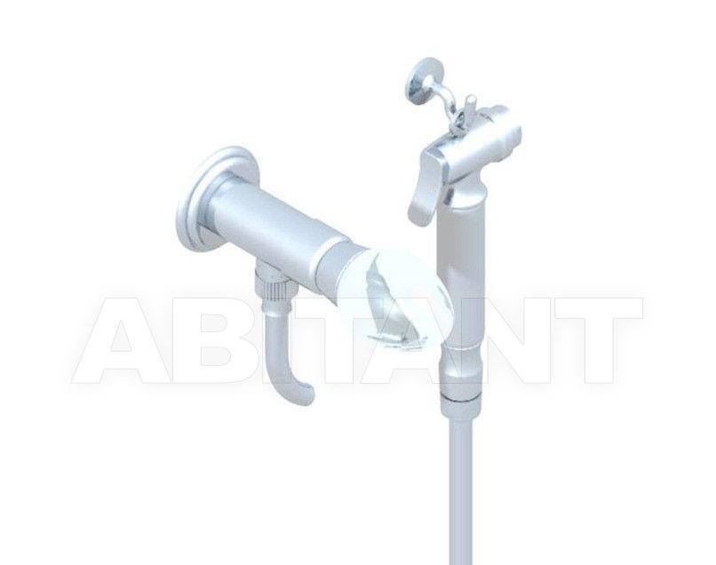 Купить Гигиенический душ THG Bathroom A2E.5840/8 Venice