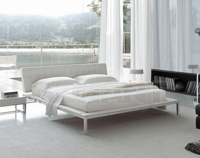 Купить Кровать KENDO Alivar Contemporary Living LK1Q QUEEN SIZE