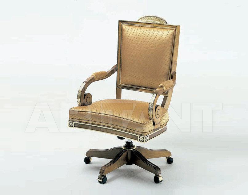 Купить Кресло для кабинета Colombostile s.p.a. 2010 PO 6966