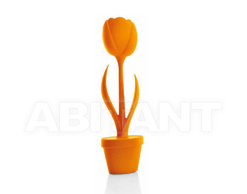 Купить Лампа напольная TULIP XL W/LIGHT Myyour 2013 60111TUL 388