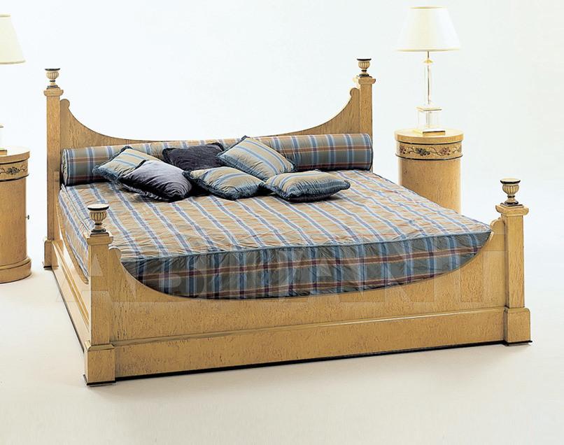 Купить Кровать Colombostile s.p.a. 2010 0829 LM