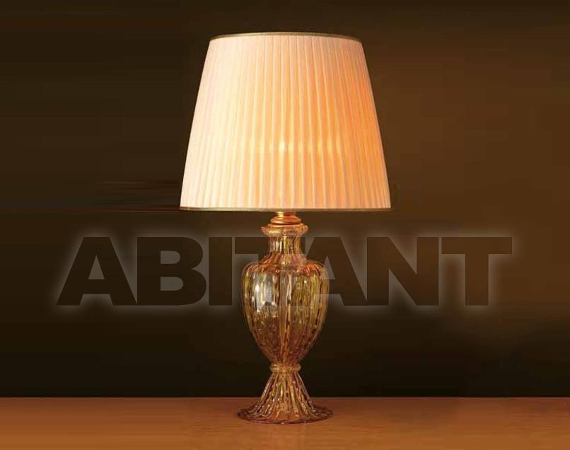 Купить Лампа настольная Ilumi di Cristina 2013 CR 273