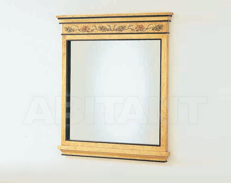 Купить Зеркало настенное Colombostile s.p.a. 2010 0845 SP