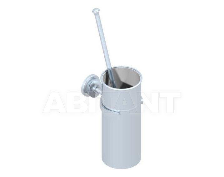 Купить Щетка для туалета THG Bathroom U3C.4720 Bagatelle cristal