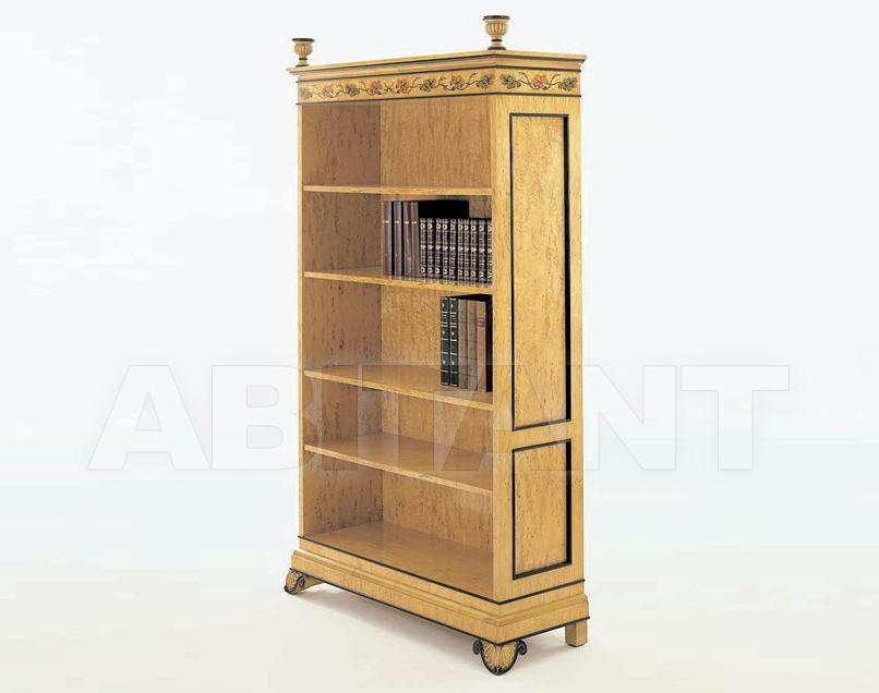 Купить Библиотека Colombostile s.p.a. 2010 0836 LB