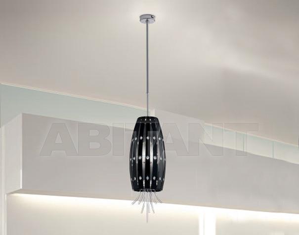 Купить Светильник IDL Export Luce Da Vivere Living Lighting 421/18