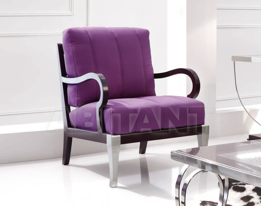 Купить Кресло Tecni Nova Loc 1279