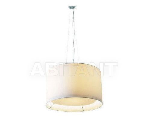 Купить Светильник ASTRO Ligne Roset Lighting 10071240