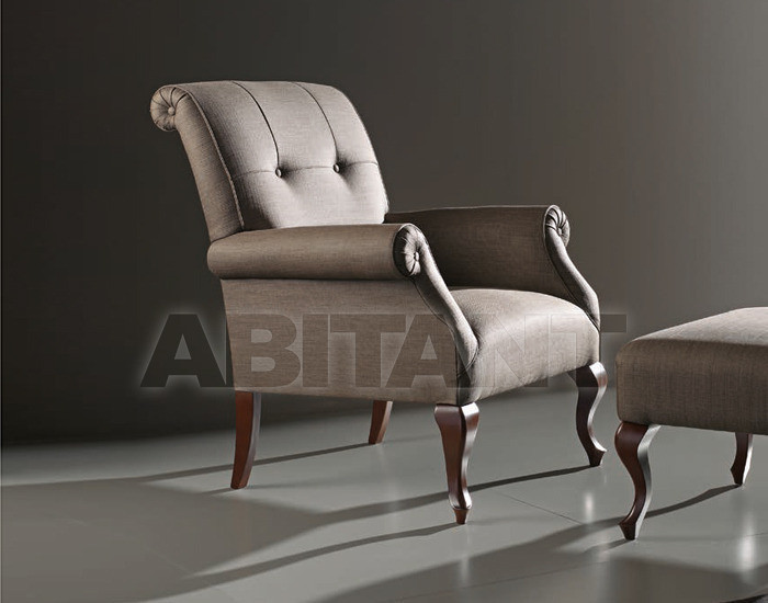 Купить Кресло Tecni Nova Loc 2108 Sillón