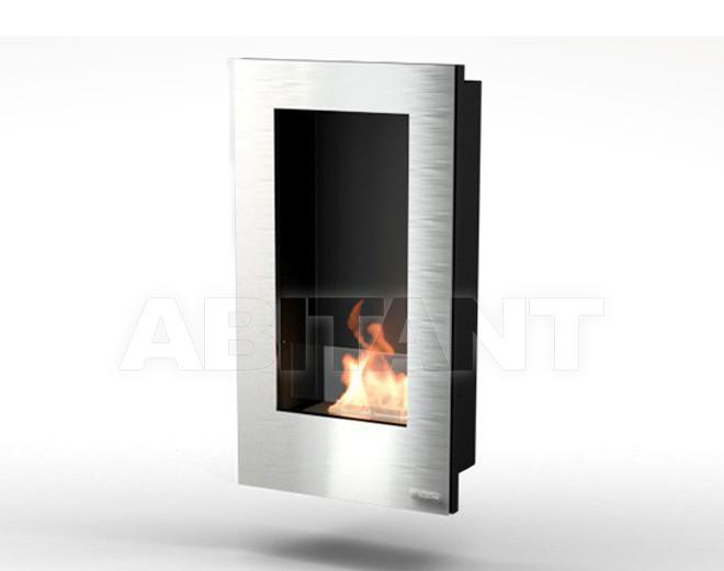 Купить Биокамин Tango II.M Glamm Fire Wall GF0027-5