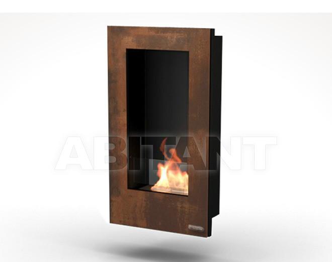 Купить Биокамин Tango V.M Glamm Fire Wall GF0027-8