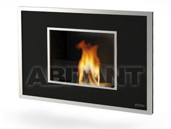 Купить Биокамин Zen II.M Glamm Fire Wall GF0025-4 - OP