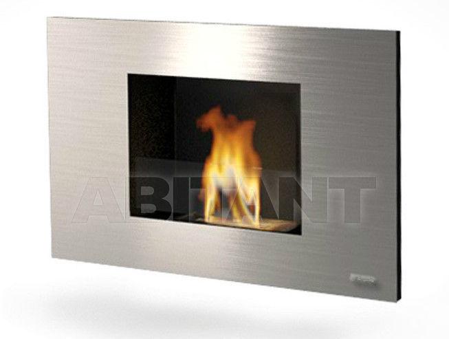 Купить Биокамин Zen III.M Glamm Fire Wall GF0025-6