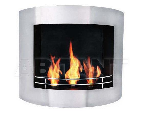 Купить Биокамин Bio Flame 2013 Prive