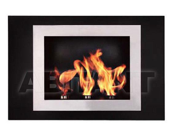Купить Биокамин Bio Flame 2013 Fiorenzo