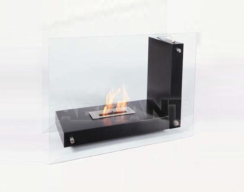 Купить Биокамин Bio Flame 2013 Allure