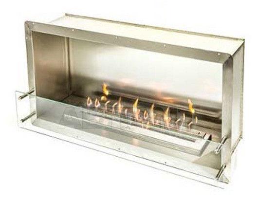 Купить Биокамин Bio Flame 2013 Firebox DB big