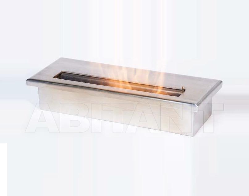 """Купить Биокамин Bio Flame 2013 16"""" Burner"""