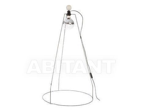 Купить Торшер LAMP06 Ligne Roset Lighting 10071701