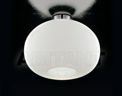 Купить Светильник IDL Export Classic Light & Style 9015/1PFG White
