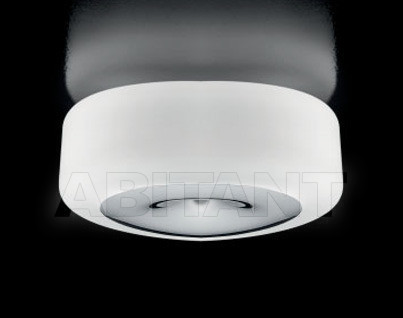 Купить Светильник IDL Export Luce Da Vivere Living Lighting 9045/3PFG