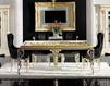 Стол обеденный Bakokko Group San Marco 4041/T Классический / Исторический / Английский