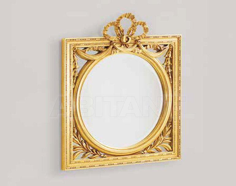 Купить Зеркало настенное Colombostile s.p.a. 2010 2114 SP