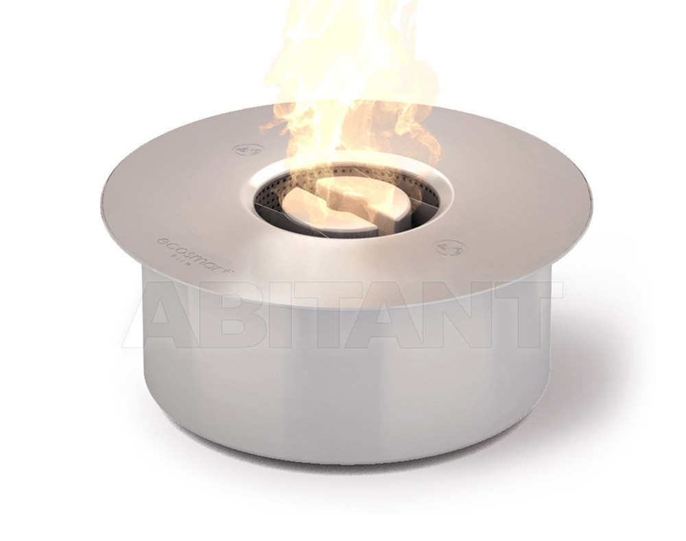 Купить Биокамин Eco Smart Fire Burner Kits AB8