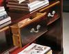 Библиотека GIULIACASA By Vaccari International Fashion H050 Классический / Исторический / Английский