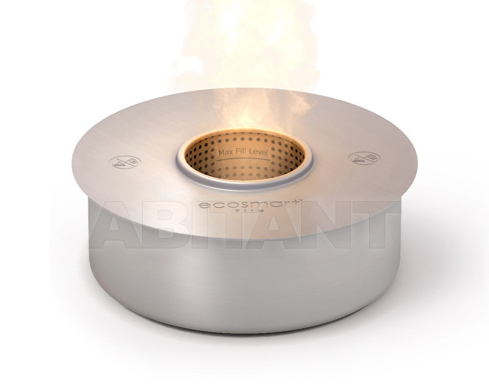 Купить Биокамин Eco Smart Fire Burner Kits AB3