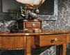 Консоль Vaccari International Fashion H053 Классический / Исторический / Английский