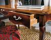 Стол письменный GIULIACASA By Vaccari International Fashion H062 Классический / Исторический / Английский