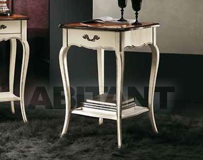 Купить Столик приставной Vaccari International Fashion H067