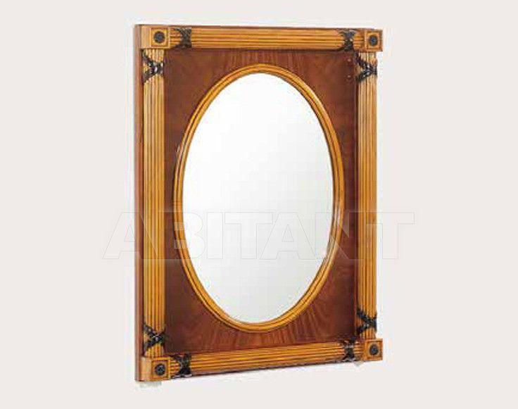 Купить Зеркало настенное Colombostile s.p.a. 2010 2154 SP