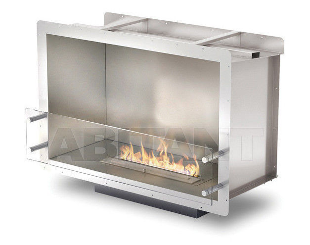 Купить Биокамин Eco Smart Fire Renovator Range 1 Of 2 800SS