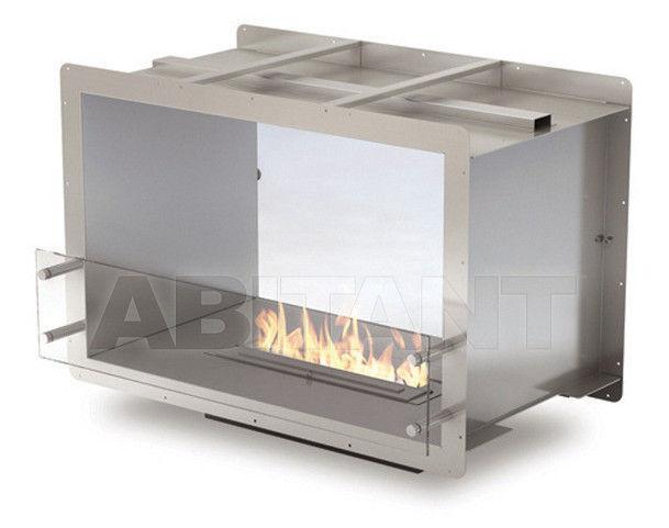 Купить Газовый камин Eco Smart Fire Renovator Range 1 Of 2 800DB