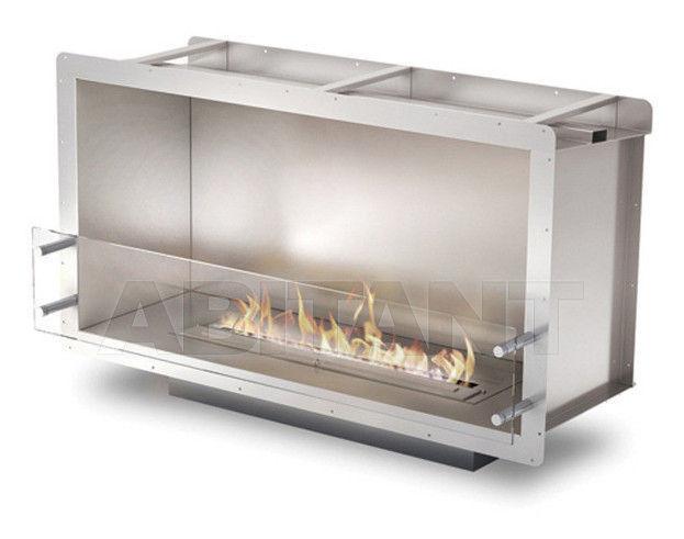 Купить Газовый камин Eco Smart Fire Renovator Range 2 Of 2 1000SS