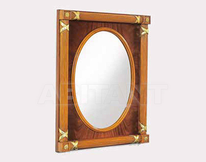 Купить Зеркало настенное Colombostile s.p.a. 2010 2174 SP