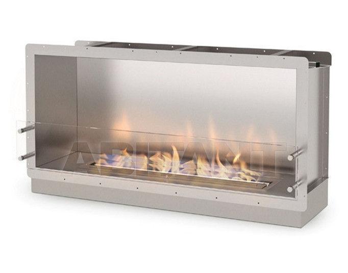 Купить Газовый камин Eco Smart Fire Renovator Range 2 Of 2 1200SS