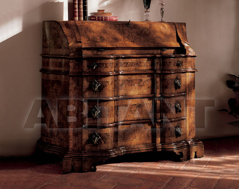 Купить Бюро Bakokko Group Antiques 10010
