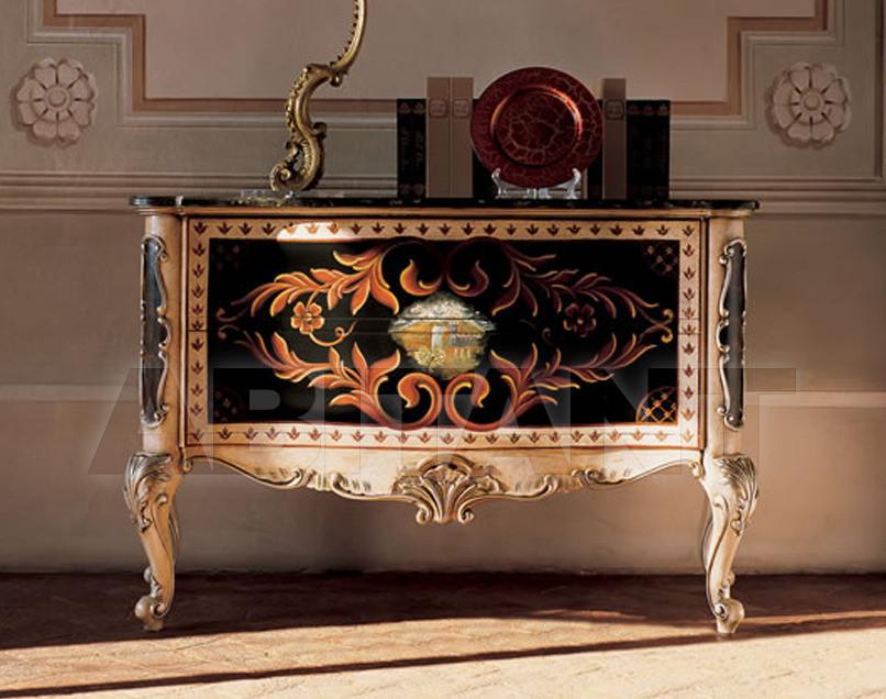 Купить Комод Bakokko Group Antiques 11001