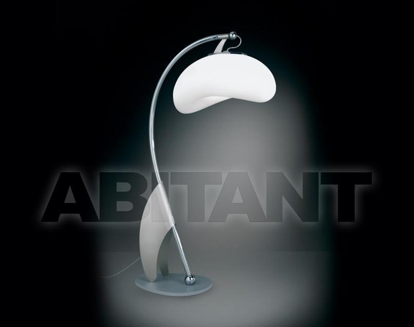 Купить Лампа настольная IDL Export Classic Light & Style 9011/1TL