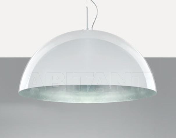 Купить Светильник IDL Export Luce Da Vivere Living Lighting 478/72/C White