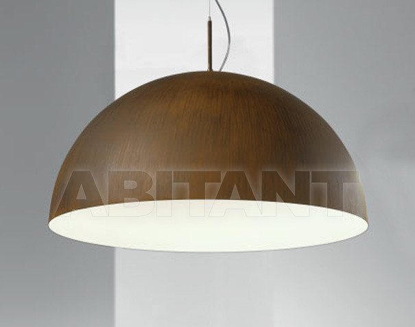 Купить Светильник IDL Export Luce Da Vivere Living Lighting 482/72 Ruggine