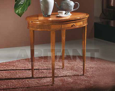 Купить Столик кофейный Vaccari International Fashion H077