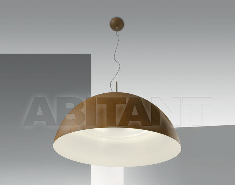 Купить Светильник IDL Export Luce Da Vivere Living Lighting 478/90