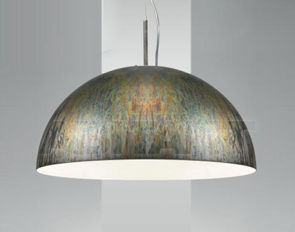 Купить Светильник IDL Export Luce Da Vivere Living Lighting 482/50 oro/argento