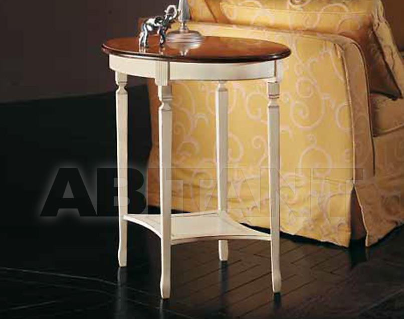 Купить Столик кофейный Vaccari International Fashion H080
