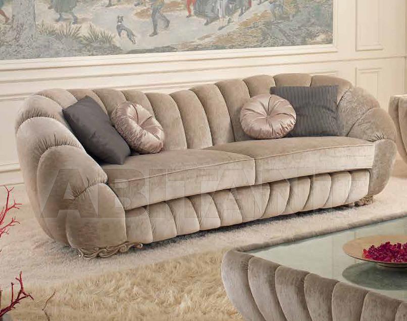 Купить Диван Gold Confort Pearl Pearl divano3