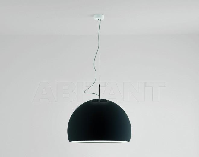 Купить Светильник Prandina  Suspensions BILUNA S5 FLAT